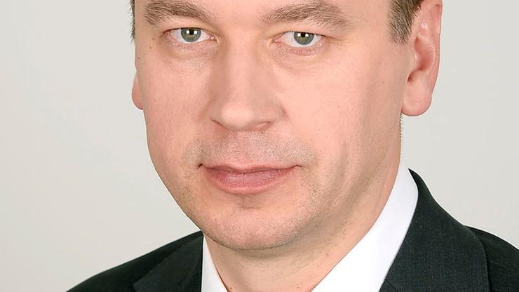 Marek Martynowski rezygnuje z szefowania klubem PiS w Senacie. Mówi o nepotyzmie w partii