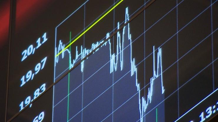 W Europie rośnie wiara w przełamanie kryzysu gospodarczego