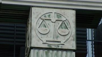 90 proc. ankietowanych sędziów Iustitii uważa, że przyszłość polskiego sądownictwa jest zagrożona