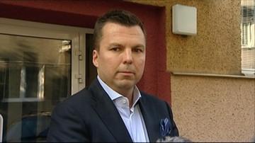 Marek Falenta na 2,5 roku trafi do więzienia. Ostateczny wyrok sądu