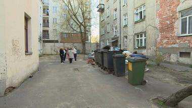 """""""Mamy złote śmieci"""". Szokująca podwyżka za odpady"""