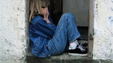 W okresie epidemii przybywa przestępstw seksualnych wobec dzieci