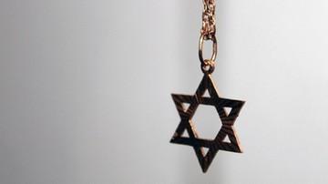 Rabin napadnięty w Berlinie. Rośnie liczba antysemickich ataków