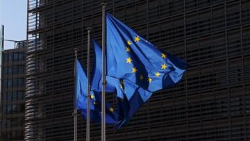 KE chce, by sprawą wyborów w Polsce zajęła się Rada UE w ramach procedury z art. 7.