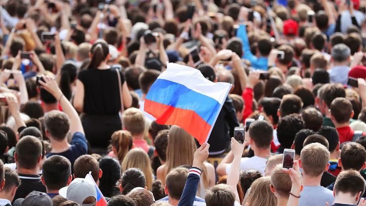 MŚ 2018: Rosyjskie media piszą o przegranej, która jest jak zwycięstwo