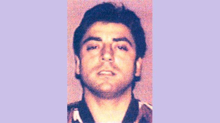 Nowojorska policja aresztowała podejrzanego o zamordowanie szefa mafii. Ma 24 lata