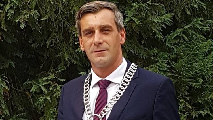 Zdobył ponad 92 proc. głosów. Burmistrz Kostrzyna z rekordowym poparciem