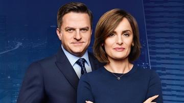 Polsat News najlepszy w Wigilię