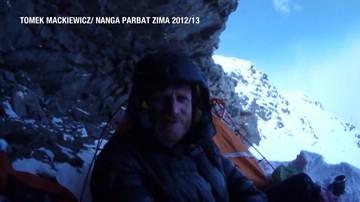 Doniesienia o kolejnej akcji ratunkowej na Nanga Parbat. Jest komunikat Polskiego Himalaizmu Zimowego