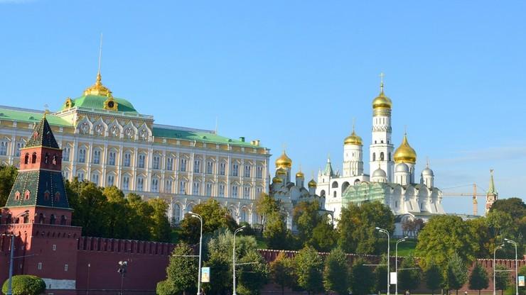 Rosja: zabójstwo Niemcowa to nie zamach na działacza politycznego