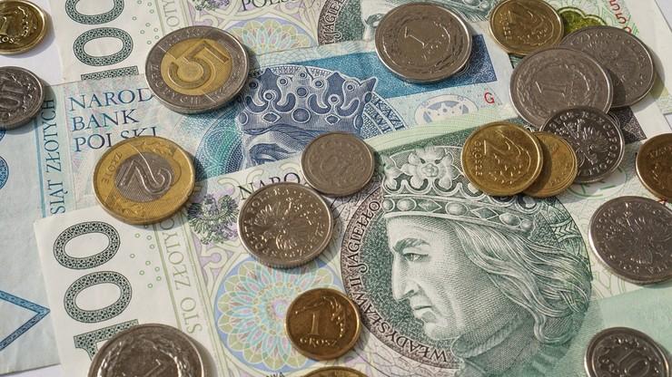 Ostrzeżenie Ministerstwa Finansów. Chodzi o mikrorachunki