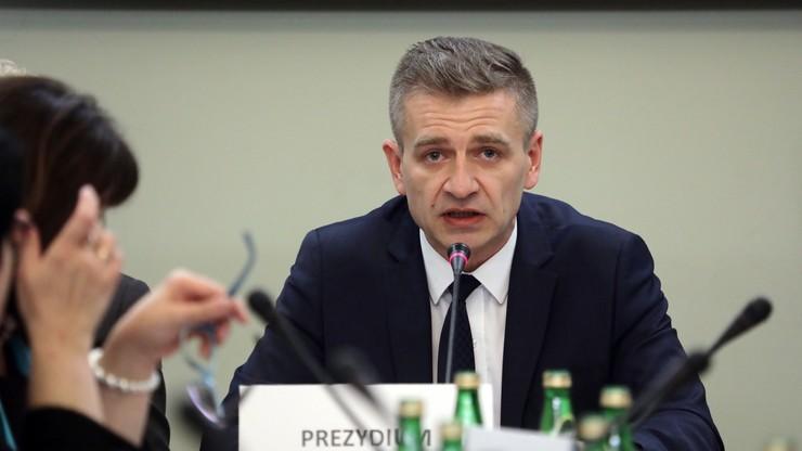 PO i Nowoczesna proponują zwiększenie nakładów na służbę zdrowia do 6 proc. PKB do 2021 r.