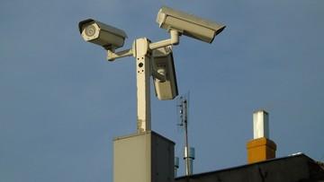 Pozew przeciwko technologii rozpoznawania twarzy w kamerach monitoringu