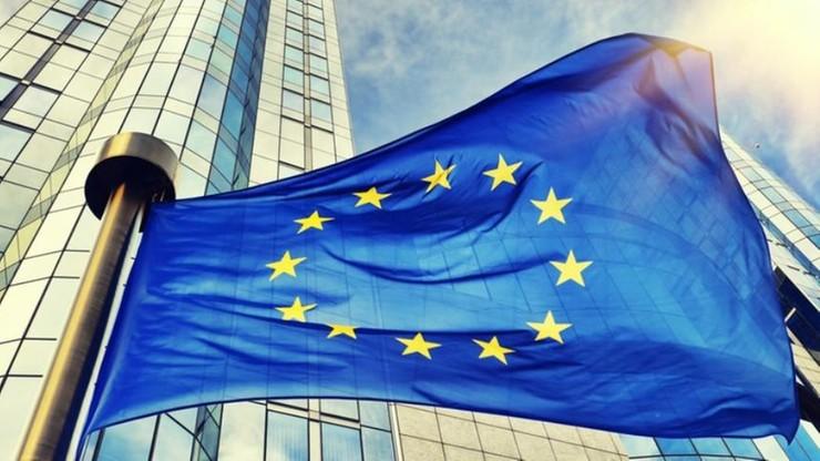 17 lat temu Polska została członkiem UE