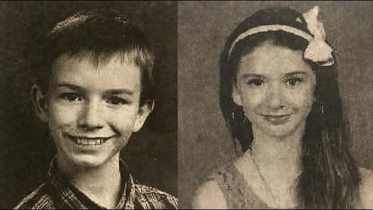 Ciało 14-latki zakopane w ogródku. Obok zwłok brata. Rodzina oskarżona o znęcanie i morderstwa
