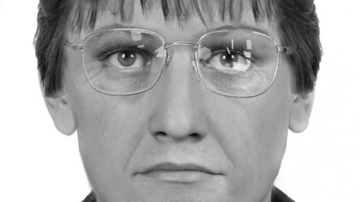 Policja szuka sprawcy przestępstwa na nieletnim. Wysoka nagroda