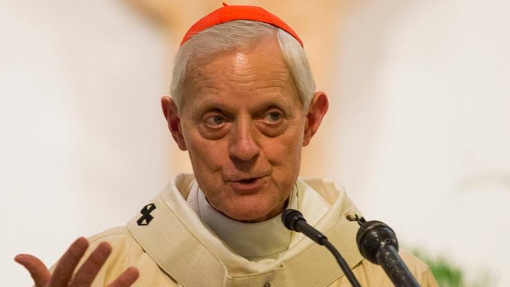 """""""Wstydź się"""" - krzyknął w kościele do kardynała, który uczestniczył w tuszowaniu pedofilii"""