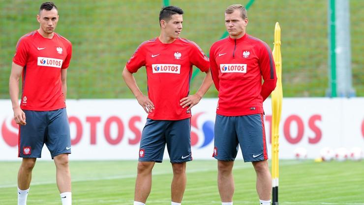 Paweł Jaroszyński po raz kolejny zmienił klub we Włoszech. Znowu udał się na wypożyczenie