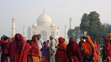 Indie: kobieta, która weszła do świątyni mimo zakazu, porzucona przez rodzinę