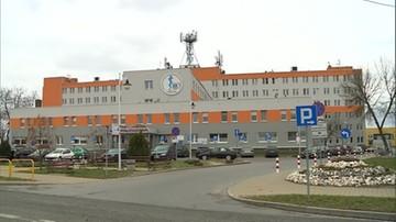 Pielęgniarki ze szpitala w Staszowie zawiesiły protest