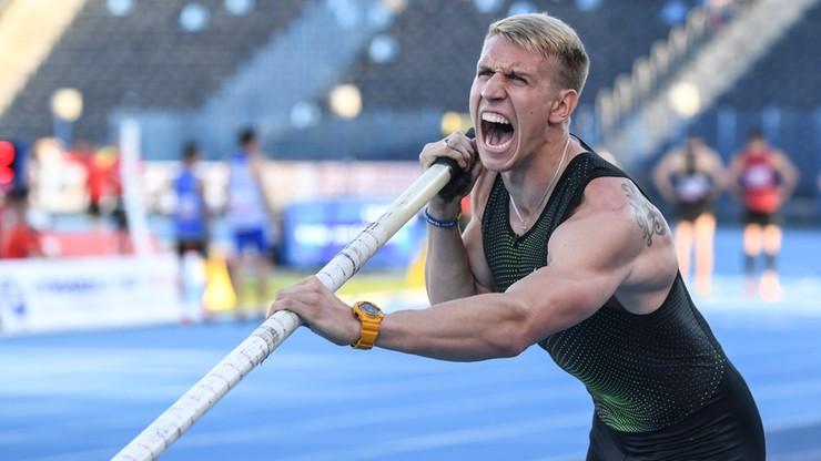 Memoriał Ireny Szewińskiej: Mistrzowie świata i medaliści igrzysk na start