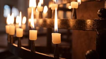 Kuria w Rzeszowie: w diecezji nie ma ukrywania duchownych dopuszczających się pedofilii