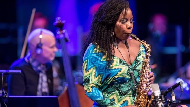 Dziś Międzynarodowy Dzień Jazzu. Koncerty w całej Polsce