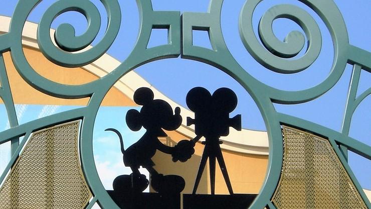 Disney zwolni ok. 28 tys. pracowników. Koncern ma problemy z powodu pandemii