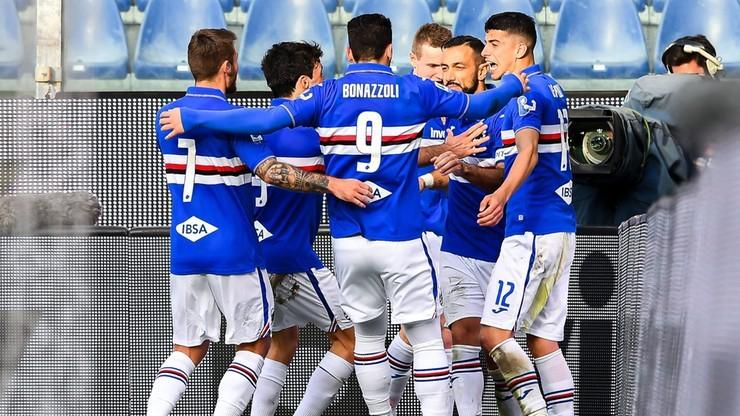 Włoska piłka może stracić miliard euro. Wprowadzono plan antykryzysowy