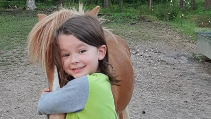 USA. 5-letni Wyatt zmarł po infekcji koronawirusem. Nie miał chorób współistniejących