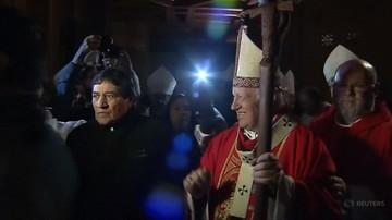 Sąd nakazał Kościołowi w Chile wypłacenie odszkodowań ofiarom molestowania