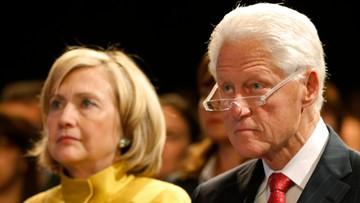 USA: urządzenia wybuchowe wysłano do biur Obamy, Clinton i siedziby CNN