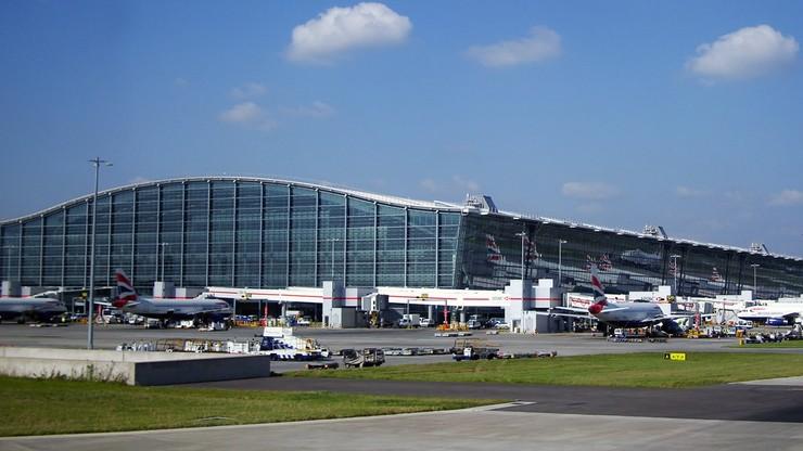 Więzienie dla pijanego pilota Japan Airlines, którego zatrzymano przed startem