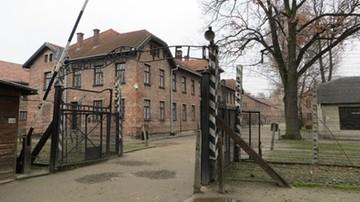 Izraelskie biura podróży ze zmową cenową przy organizacji wycieczek do miejsc pamięci w Polsce