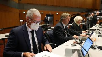 """Ruszył proces w sprawie """"afery spalinowej"""" Volkswagena"""