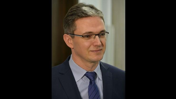 """Europoseł i wiceprezes PSL zakażony koronawirusem. """"Wyjdę z tego"""""""