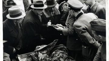 76 lat temu NKWD rozpoczęło zabijanie polskich oficerów