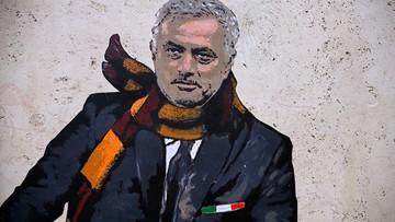 """Nowy smak lodów na cześć Mourinho. """"Special One"""""""