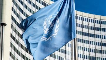 Konflikt izraelsko-palestyński. Zbierze się Rada Bezpieczeństwa ONZ