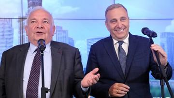 Szef Europejskiej Partii Ludowej: widzimy powolne oddalanie się Polski od ducha europejskiego