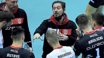PlusLiga: Asseco Resovia Rzeszów - GKS Katowice. Gdzie obejrzeć?