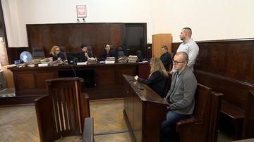 """Raper Bonus RPK prawomocnie skazany. """"Polskie prawo niszczy normalnych ludzi"""""""