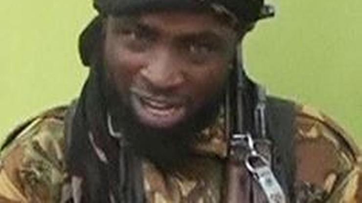 Nigeria. Nieoficjalnie: zginął Abubakar Shekau, lider Boko Haram