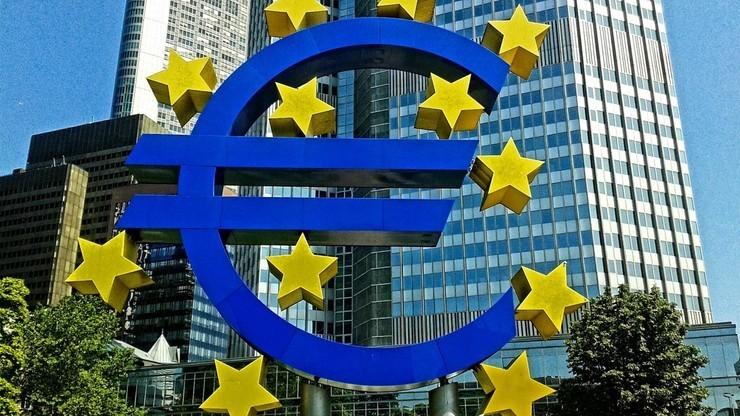 Irlandia i Czechy z przyznanymi planami odbudowy. Miliardy euro m.in. na walkę ze zmianami klimatu