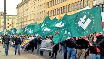 ONR apeluje o delegalizację Partii Razem. Razem: to absurd, jesteśmy demokratyczną lewicą