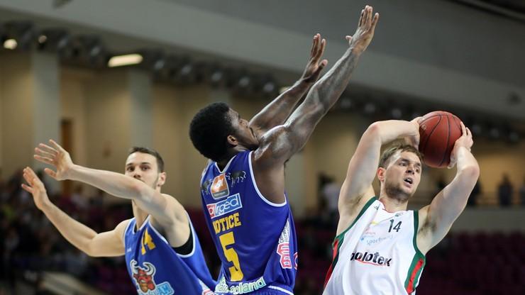 16 drużyn w nowym sezonie Energa Basket Ligi