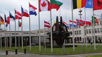 """""""Polityka PiS może osłabić bezpieczeństwo Polski"""". """"Washington Post"""" o szczycie NATO w Warszawie"""