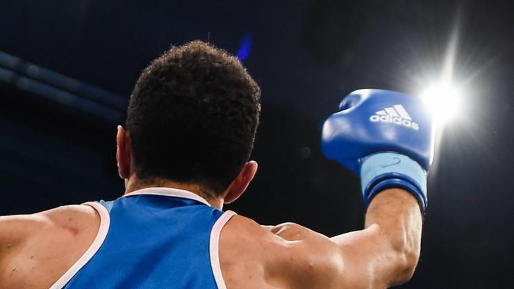 Inoue po raz siódmy obronił pas WBO w wadze super muszej