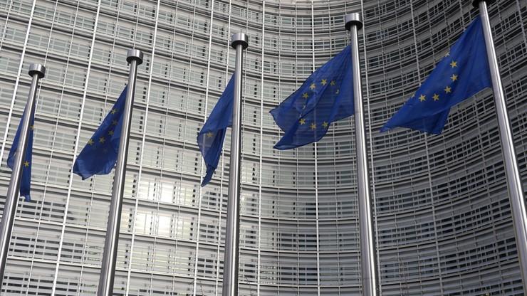 Komisja Europejska o karach dla Polski: muszą zapłacić, to jest ich prawny obowiązek