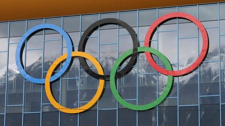Igrzyska olimpijskie pod specjalnym nadzorem. Brytyjczycy opracowali plan ewakuacji